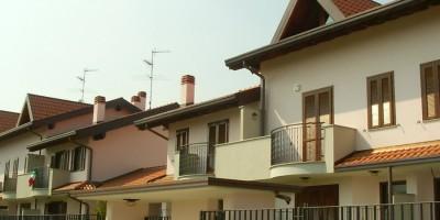 Foto villa San Francesco cover